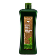 Salerm Biokera Nature Specific Dandruff Shampoo 300 ML Best Price