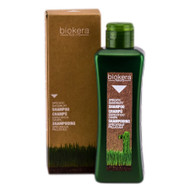 Salerm Biokera Nature Specific Oil Hair Shampoo 300 ML Best Price