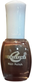 Christine Nail Polish no 119 Front