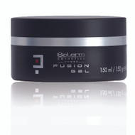 Salerm Homme Fusion Gel 150 ML Buy Online In Pakistan
