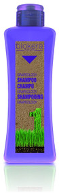 Salerm Biokera Nature Grapeology Shampoo 300 ML  Best Price