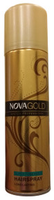 Nova Gold Super Firm Hold Hairspray 200ML buy online in pakistan