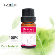 Lanthome Essential Massage Oil 10ML (Butt Lift) buy online in pakistan best price original products