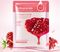 Bioaqua Natural Skin Care Facial Mask Pomegranate buy online in pakistan best price original products