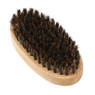 Essential Facial Beard Mustache Brush buy online in pakistan
