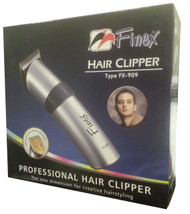 Finex Professional Hair Clipper FX-909 buy online in pakistan