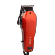 Kemei Super Traper Hair Clipper & Trimmer 9012 buy online in Pakistan