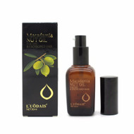 L'uodias Macadamia 100% Pure Nut Oil 50ML buy online in pakistan