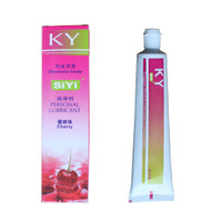 Siyi Personal Lubricant 25ML buy online in pakistan best price imported lubricant