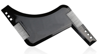 Essential Beard Shaping Tool & Comb buy online in pakistan