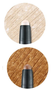 Etude House Play 101 Duo Contour Stick original products