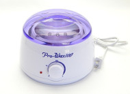 Pro Wax 100 Wax Heater with Tempreture Control buy online in pakistan