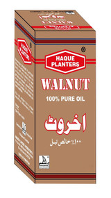 Haque Planters Walnut Oil buy online in pakistan on saloni.pk