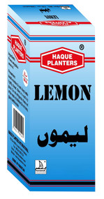 Haque Planters Lemon Oil lowest price in pakistan on saloni.pk