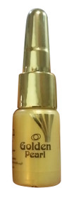 Golden Pearl Whitening Skin Serum 3ML buy online in pakistan