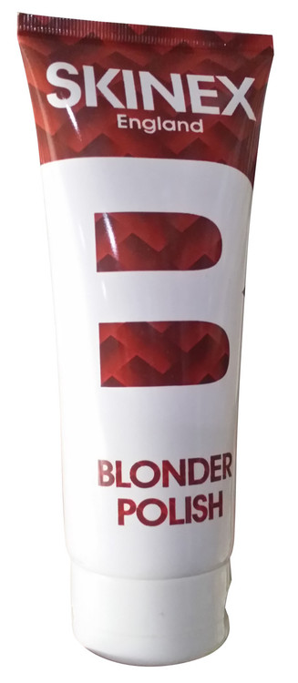 Skinex England Blonder Polish 150 ML Buy online in Pakistan