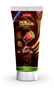 Fresh & Fruity Firm Skin Chocolate Mask 150 ML  Buy online in Pakistan  best price  original products