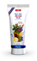 Fresh & Fruity Clear Skin Acne Wash 150 ML  Buy online in Pakistan  best price  original products