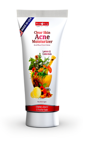 Fresh & Fruity Clear Acne Skin Moisturizer 150 ML  Buy online in Pakistan  best price  original products