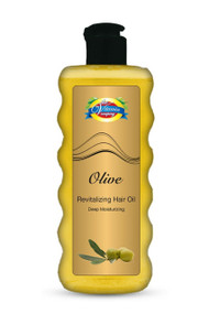 The Vitamin Company Olive Hair Oil  Buy online in Pakistan  best price  original product