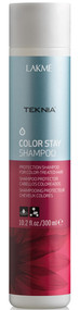 Lakme Teknia Color Stay Shampoo 300ML Buy online in pakistan best price original products