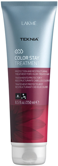 Lakme Teknia Color Stay Treatment 250ML buy online in pakistan best price original products
