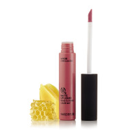 The Body Shop Matte Lip Liquid Nairobi Camellia 034 Buy Online In Pakistan Best Price Original Product