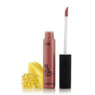 The Body Shop Matte Lip Liquid Windsor Rose 032  Buy online in Pakistan  best price  original product