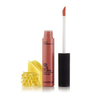 The Body Shop Matte Lip Liquid Crete Carnation 030  Buy online in Pakistan  best price  original product
