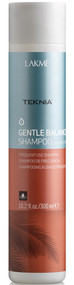 Lakme Teknia Gentle Balance Shampoo 300ML buy online in pakistan best price original products