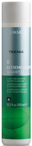 Lakme Teknia Extreme Cleanse Shampoo 300ML buy online in pakistan best price original products