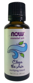 GNC Now® Clear The Air Oil 30 ML  Buy online in Pakistan  best price  original product