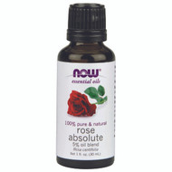 GNC NOW® Rose Absolute Oil 30 ML  Buy online in Pakistan  best price  original product