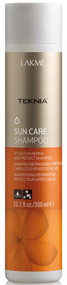 Lakme Teknia Sun Care Shampoo 300ML buy online in pakistan best price original products