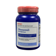 GNC Preventing Nutrition Memorall Formula (60 Capsules) buy online in Pakistan best price original products
