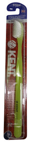 Kent Ultra Soft Toothbrush (Green) buy online in pakistan best price