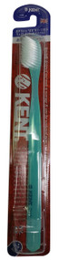 Kent Ultra Soft Toothbrush (Light Blue) buy online in pakistan best price