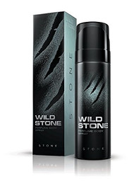 Wild Stone Perfume Body Spray Stone For Men 120 ML  Buy online in Pakistan  best price  original product