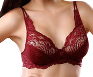 IFG Bra Oriental Look Cup B  Buy online in Pakistan  best price  original product