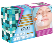 Lofty Advance Skin Polish kit Buy Online In Pakistan  Best Price  Original Product