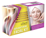 Lofty Skin Whitening Facial Kit Buy Online In Pakistan  Best Price  Original Product