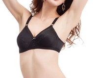 Amrij Basic Bra X Natural 001  Buy online in Pakistan  best price  original product