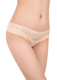 Amrij Cotton Panty AMP 011  Buy online in Pakistan  best price  original product