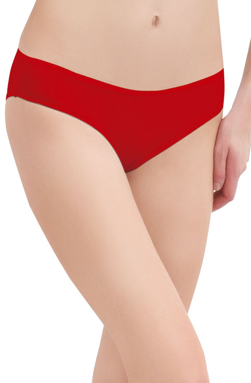 Amrij Micro Fiber Panty AMP 002  Buy online in Pakistan  best price  original product