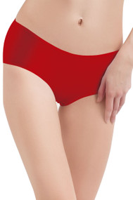 Amrij Micro Fiber Panty AMP 004  Buy online in Pakistan  best price  original product