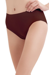 Amrij Micro Fiber Panty AMP 006  Buy online in Pakistan  best price  original product
