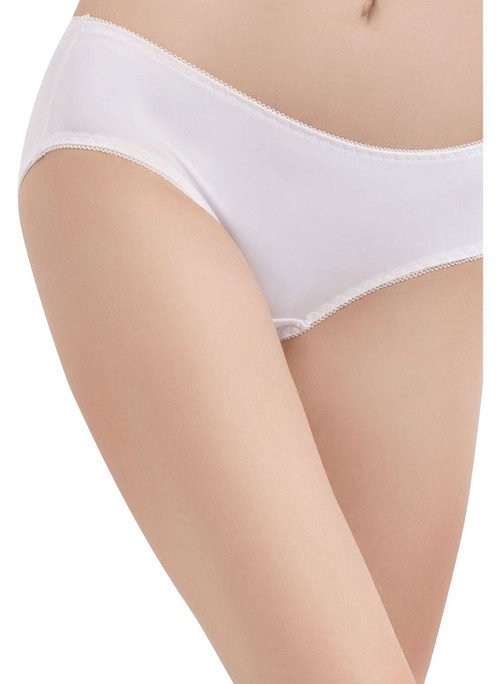 Amrij Micro Fiber Panty AMP 005  Buy online in Pakistan  best price  original product