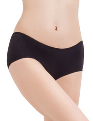 Amrij Micro Fiber Panty AMP 008  Buy online in Pakistan  best price  original product