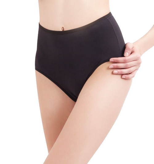 Amrij Micro Fiber Panty AMP 010  Buy online in Pakistan  best price  original product