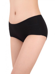 Amrij Cotton Panty AMP 014  Buy online in Pakistan  best price  original product